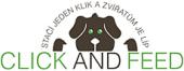 logo-click-and-feed