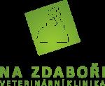 logo-na-zdabori
